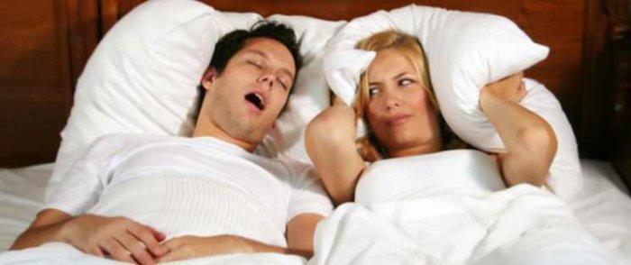 como evitar roncar ronquidos pareja como hacer que deje de roncar como parar de roncar como no roncar causas de los ronquidos